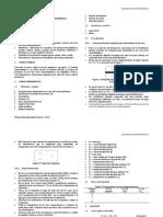 2013 Ramírez-Navas - Guías Laboratorio de FQII (Termo)