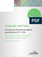 Programa de Formación.pdf