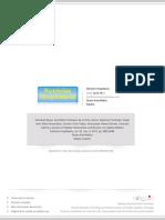 309243321069.pdf