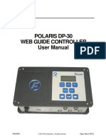 Polaris Dp30