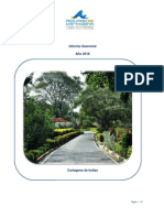 Informe de Junta Directiva_Gerencia de Proyectos_Periodo Enero-Octubre 2018.docx