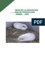 Efecto_de_la_castración_con_alcohol_yodado.pdf