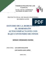 Hormigón autocompactable (Parámetros).pdf