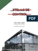 Investigacion Domotica y Diagramas