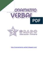 comprensión-lectura-3°Primaria.pdf