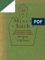 1924 Das Mixerbuch by A. Brehmer.pdf