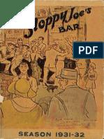 1932 Sloopy Joe's Season 1931 - 32.pdf