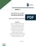 UNIDAD-3-LOGISTICA-Y-CADENAS-DE-SUMINISTRO.docx