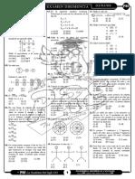 EXAMEN-EXTRAORDINARIO.pdf