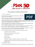 Convocatória Oficial - 6º Congresso Nacional do PSOL.pdf