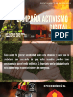 Campaña Activismo Digital Alerta123 Final.pdf