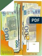 TM EuroSparbuch 2019