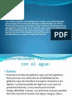 enfermedadestransmitidasporelagua-111110123431-phpapp01