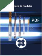 OSG catalogo geral.pdf