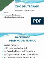 DERECHO LABORAL 2019.pdf
