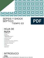 Sepsisyshocksptico 150415194109 Conversion Gate01 Convertido (1)