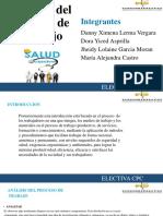 Diapositivas Actividad 3 Unidad 3