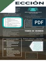 Pdf terminado DIRECCIÓN.pdf
