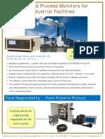 Brochure - MC3