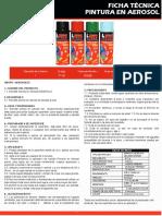 FICHA TÉCNICA PINTURA EN AEROSOL.pdf