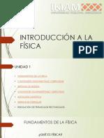 INTRODUCCIÓN A LA FÍSICA.pdf