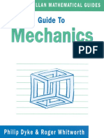 Guide to Mechanics.pdf