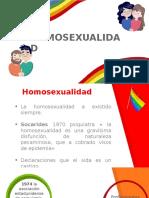 Homosexualidad.pptx