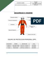SEGURIDAD_E_HIGIENE_EQUIPO_DE_PROTECCION.docx