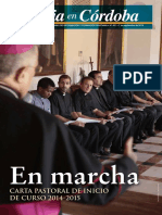 CARTA PASTORAL.pdf
