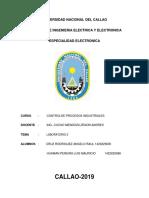 Informe Plc Logo Semaforo