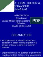 MNG3102 ORGANIZATIONAL THEORY & BEHAVIOUR INTRO..pdf