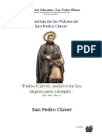 Novena San Pedro Claver.docx