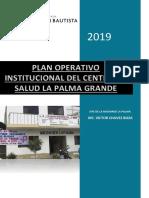POI 2019-I Finalcreo.docx 1