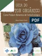 Guia do Produtor Orgânico.pdf