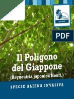 opuscolo-PoligonoGiappone-2018