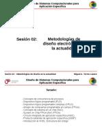 Sistemas Computacionales Sesion02 v1