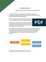 Documentos 02