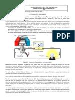 10 - 06 La Corriente Electrica