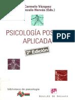 Vázquez_ Intervenciones clínicas positivas