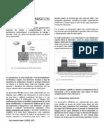 Conceptos Básicos de Pavimentos_a.jugo 2015