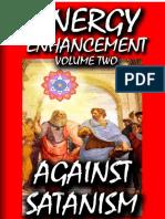 Against-Satanism-Volume-2.pdf