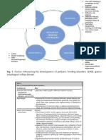 PPT Pendamping Jurnal 10