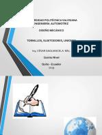 2 Tornillos, sujetadores, uniones a.pptx