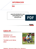 240282233-CURSO-BASICO-LINCOLN-ELECTRIC-3-1-ppt.ppt