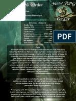 Warhammer 2ed PL - Baronia Przeklętych.pdf