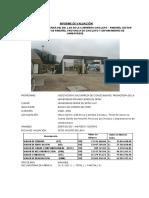 Tasacion Urbano Carret. Chiclayo - Pimentel Km 6 - Universidad Señor de Sipán (1)