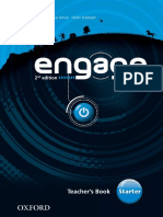 engage_starter_teachersbook_unlocked.pdf