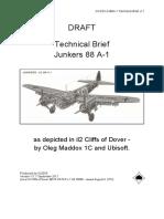 Cliffs of Dover Ju-88A1 Guide.pdf