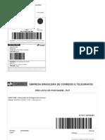 5E879134A65705F332D1BC3CF37DA2A1_labels.pdf