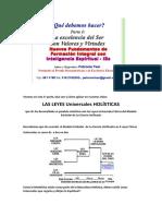Material de Estudio Diplomado IEs - ENTREGA 7